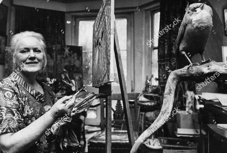 Anthony Newley (1931?999) Erotic pics & movies Amelia Heinle born March 17, 1973 (age 45),Vera Ralston
