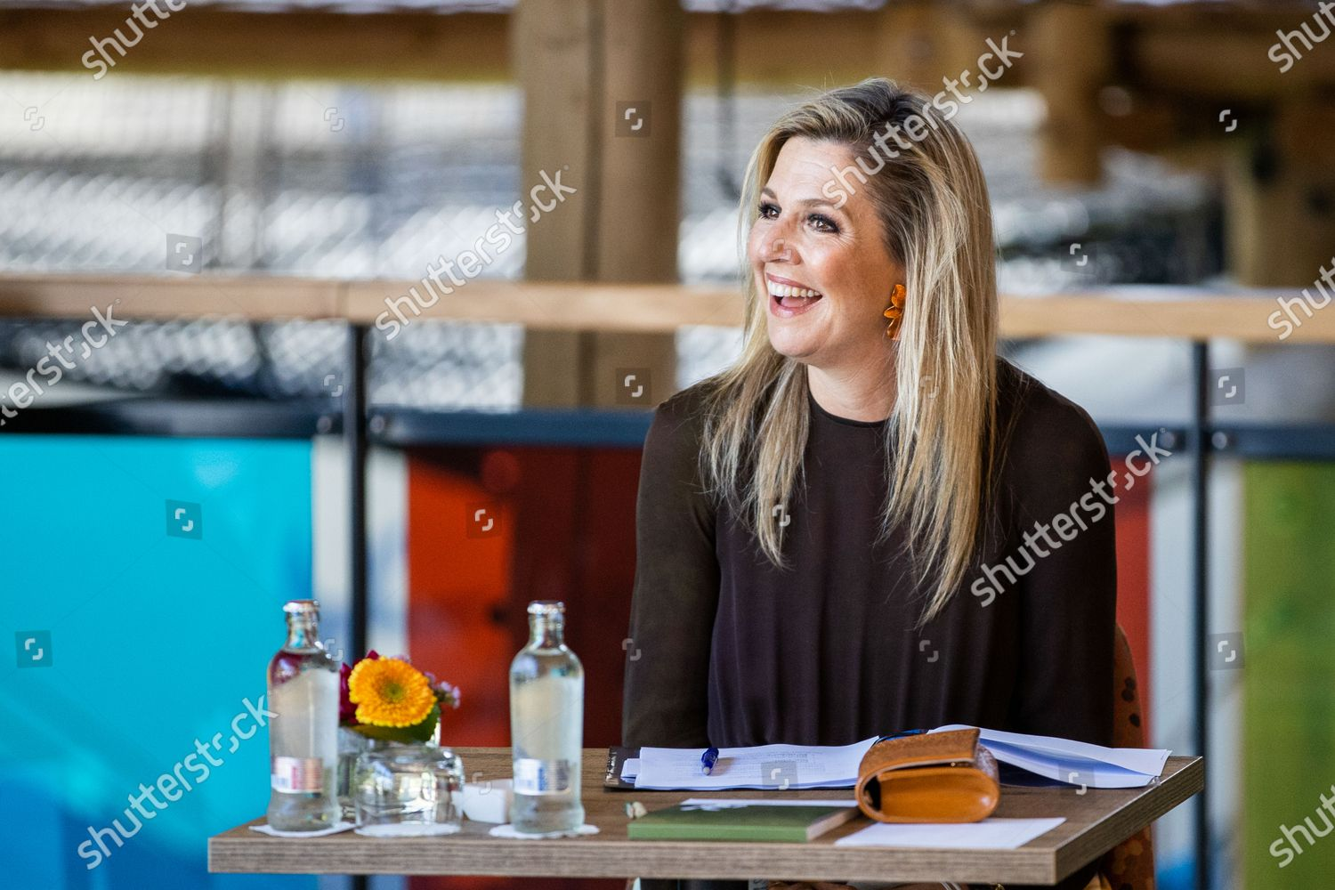 queen-maxima-visits-the-zwolle-region-to-discuss-developments-in-the-labor-market-beerze-the-netherlands-shutterstock-editorial-12042484l.jpg
