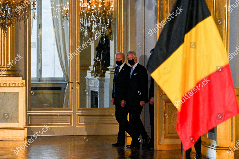 king-philippe-receives-us-president-joe-biden-brussels-belgium-shutterstock-editorial-12080416ce.jpg