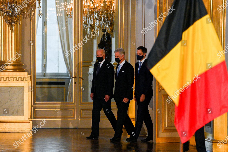 king-philippe-receives-us-president-joe-biden-brussels-belgium-shutterstock-editorial-12080416cf.jpg