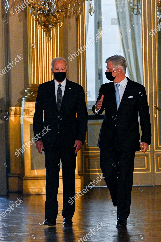 king-philippe-receives-us-president-joe-biden-brussels-belgium-shutterstock-editorial-12080416ch.jpg