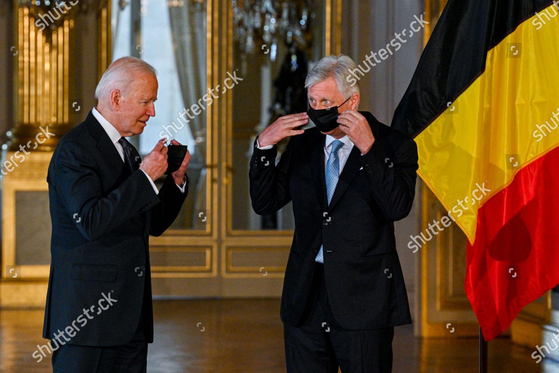 king-philippe-receives-us-president-joe-biden-brussels-belgium-shutterstock-editorial-12080416cn.jpg