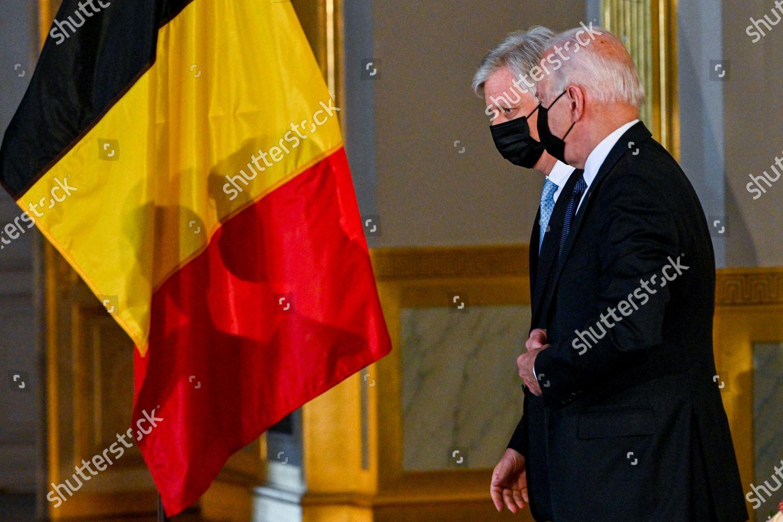 king-philippe-receives-us-president-joe-biden-brussels-belgium-shutterstock-editorial-12080416cv.jpg