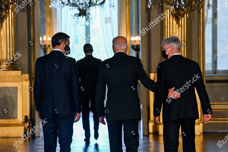 king-philippe-receives-us-president-joe-biden-brussels-belgium-shutterstock-editorial-12080416cx.jpg