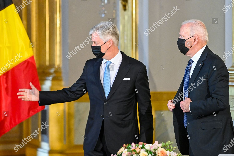 royals-diplomacy-us-king-meets-biden-brussels-belgium-shutterstock-editorial-12081021c.jpg
