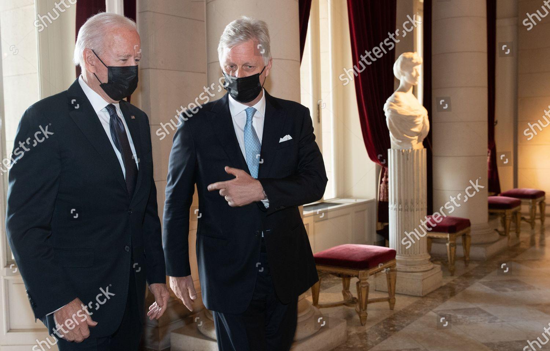 royals-diplomacy-us-king-biden-brussels-belgium-shutterstock-editorial-12081102d.jpg