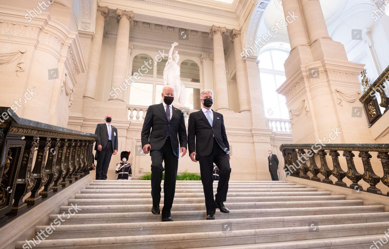 king-philippe-receives-us-president-joe-biden-brussels-belgium-shutterstock-editorial-12081573aa.jpg