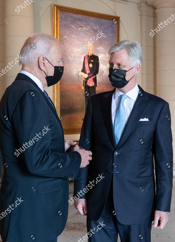 king-philippe-receives-us-president-joe-biden-brussels-belgium-shutterstock-editorial-12081573ad.jpg