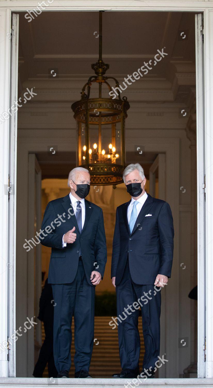 king-philippe-receives-us-president-joe-biden-brussels-belgium-shutterstock-editorial-12081573ah.jpg