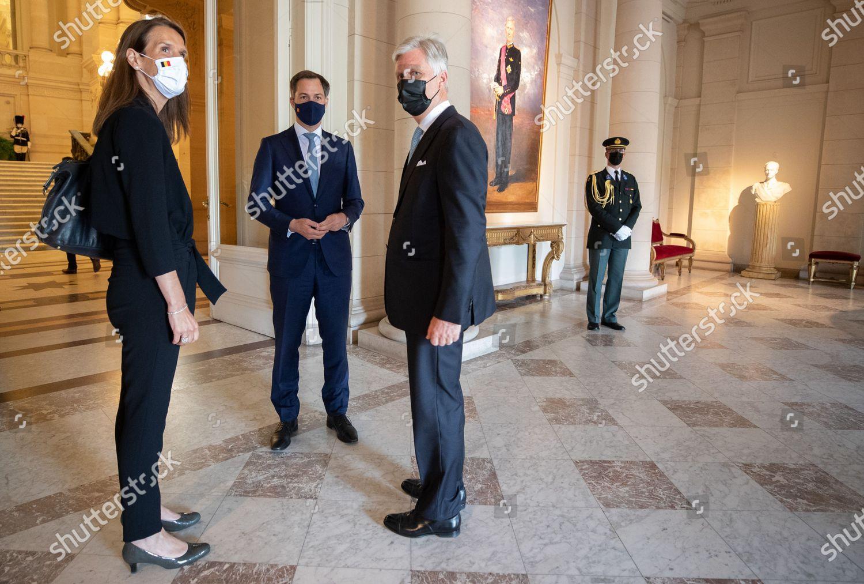king-philippe-receives-us-president-joe-biden-brussels-belgium-shutterstock-editorial-12081573ai.jpg