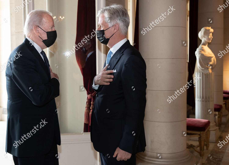 king-philippe-receives-us-president-joe-biden-brussels-belgium-shutterstock-editorial-12081573c.jpg