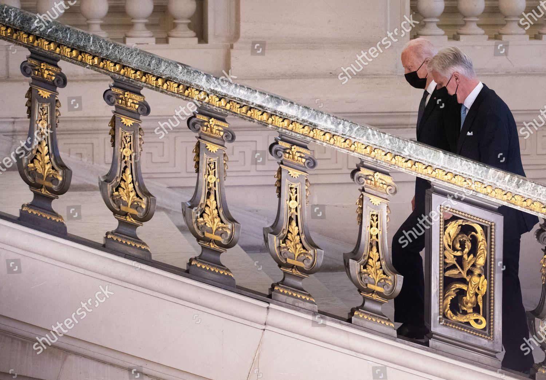 king-philippe-receives-us-president-joe-biden-brussels-belgium-shutterstock-editorial-12081573g.jpg