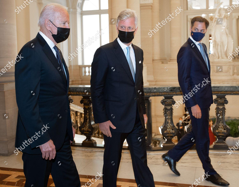 king-philippe-receives-us-president-joe-biden-brussels-belgium-shutterstock-editorial-12081573j.jpg
