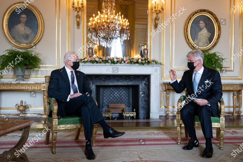 king-philippe-receives-us-president-joe-biden-brussels-belgium-shutterstock-editorial-12081573s.jpg
