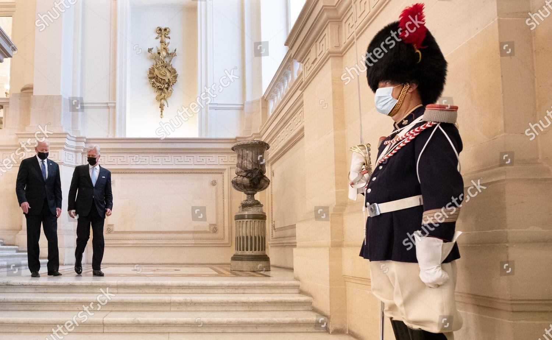 king-philippe-receives-us-president-joe-biden-brussels-belgium-shutterstock-editorial-12081573v.jpg