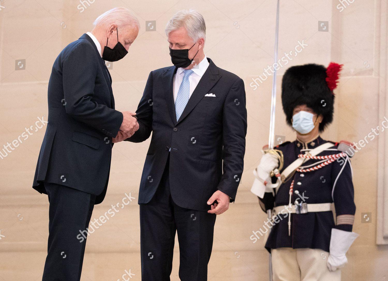 king-philippe-receives-us-president-joe-biden-brussels-belgium-shutterstock-editorial-12081573w.jpg