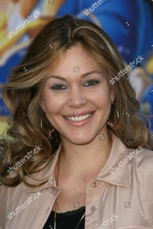 Emily Jacobson saber fencer,Fabiana Semprebom BRA 1 2010 XXX movies Chelsea Tavares,Parul Gulati