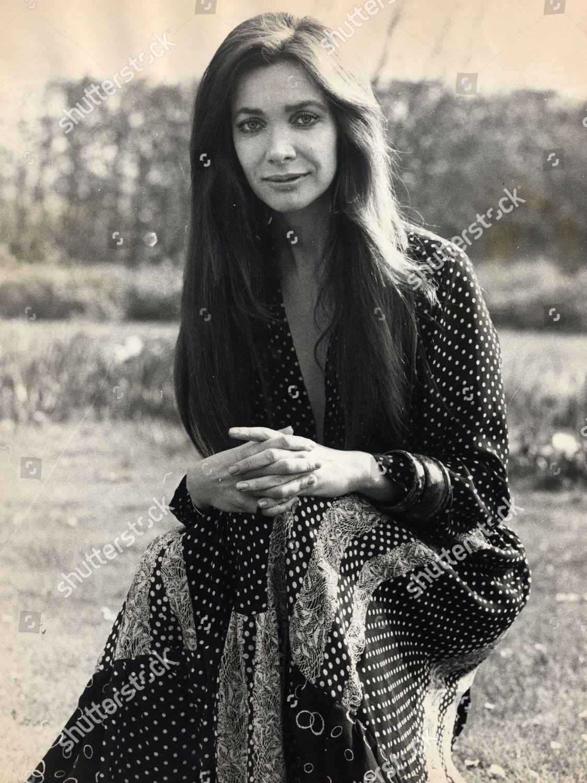 Anna Gael