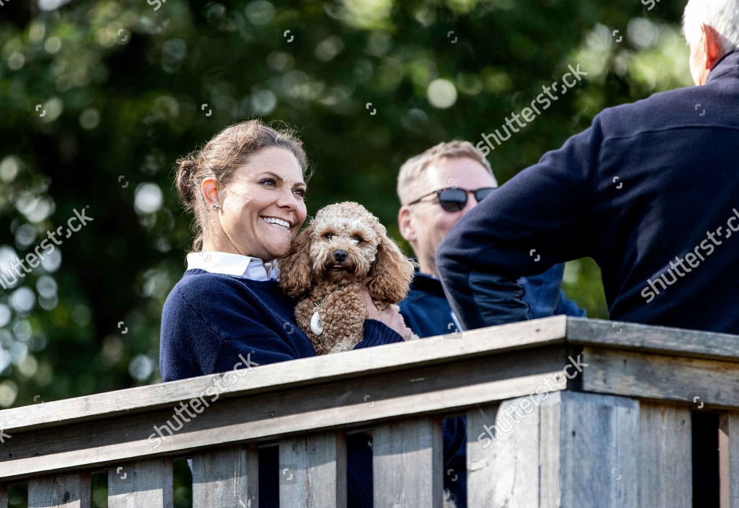 crown-princess-victoria-and-her-dog-rio-visit-alo-and-uto-sweden-shutterstock-editorial-12361980ah.jpg