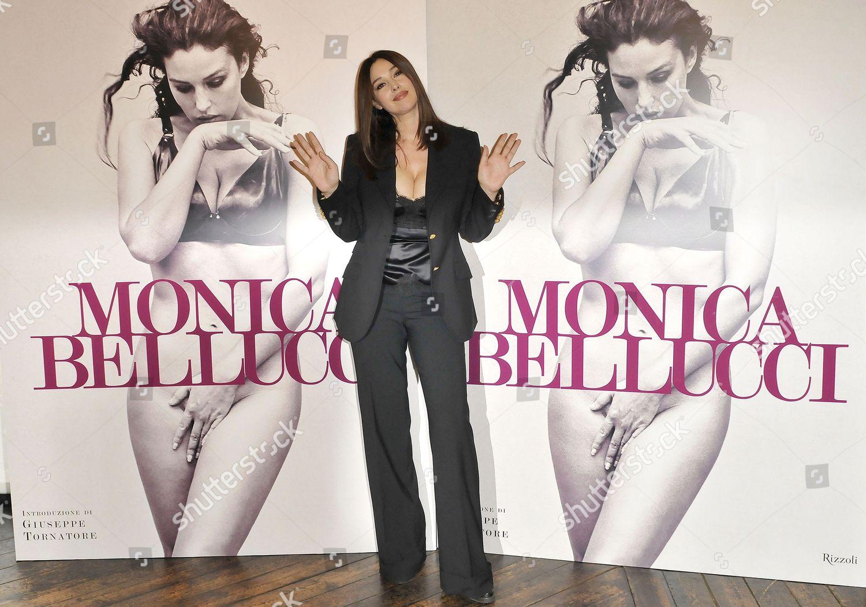 monica-bellucci-presents-her-book-monica-belluci-rome-italy-shutterstock-editorial-1246090b.jpg