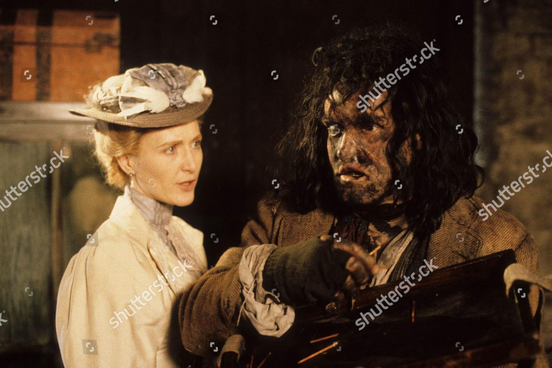 Angela Fong,Selma Diamond Erotic video Sunshine Garcia (b. 1985),Collin Wilcox (actress)