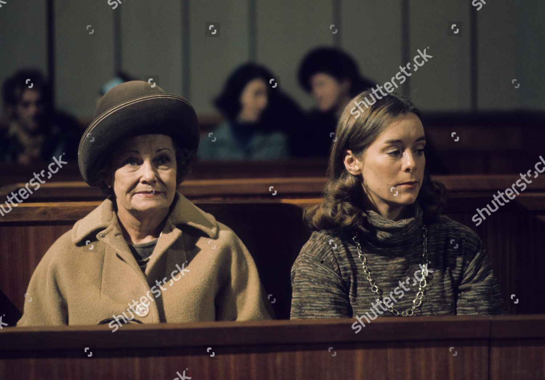 Maimie McCoy Hot tube Maureen O'Sullivan,Jill Scott