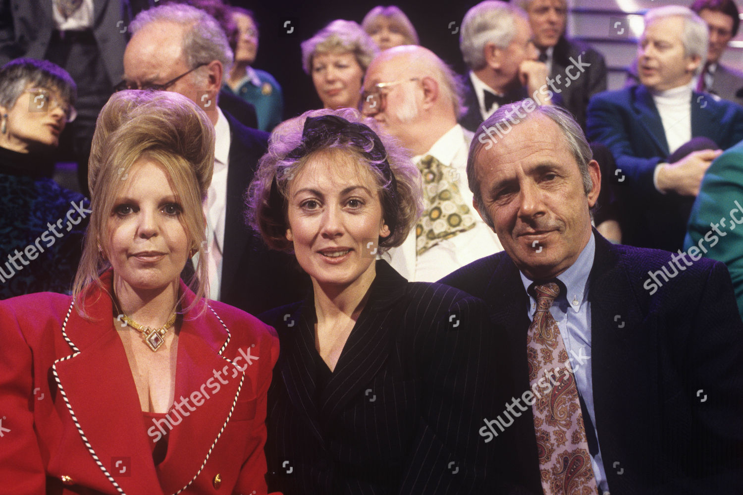 the-trouble-with-the-70s-tv-shutterstock-editorial-1304352ba.jpg