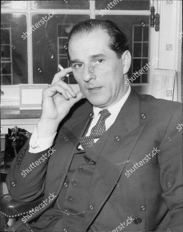 Henry Cubitt, 4th Baron Ashcombe