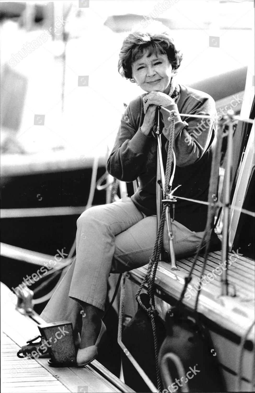 Laurence Olivier (1907?989)