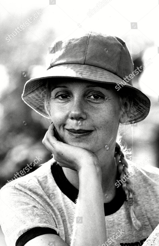 Georgina Hale (born 1943)