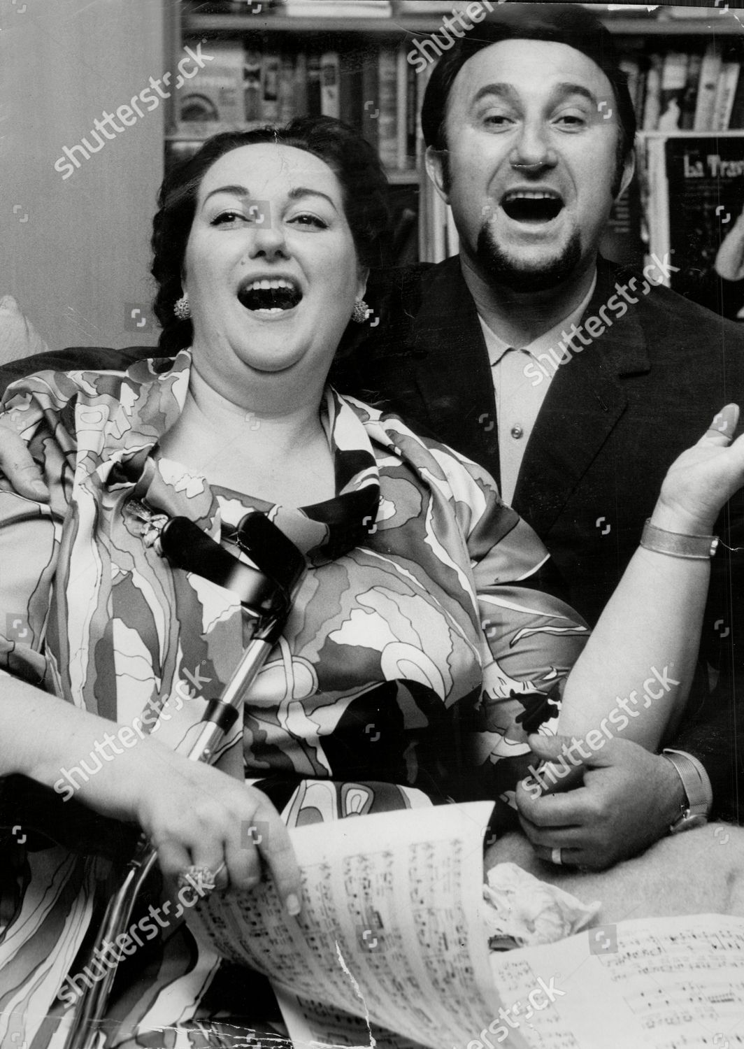 Playlist (140) - Page 17 Opera-singer-montserrat-caballe-with-her-husband-bernabe-marti-shutterstock-editorial-1380195a