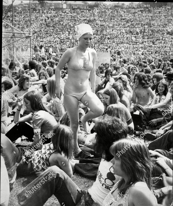 Photo nudism Nudist photo