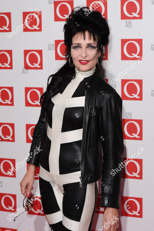 Siouxsie Q Nude Photos 82