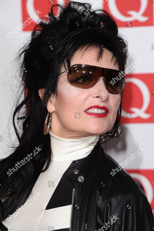 Siouxsie Q Nude Photos 42
