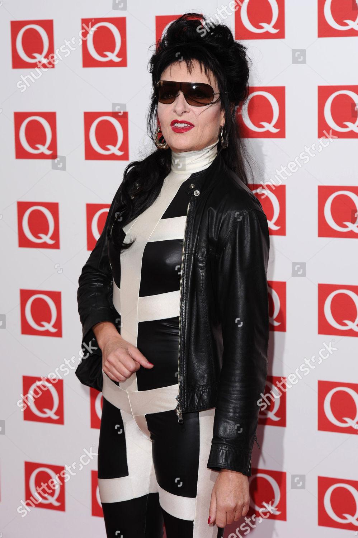 Siouxsie Q Nude Photos 22
