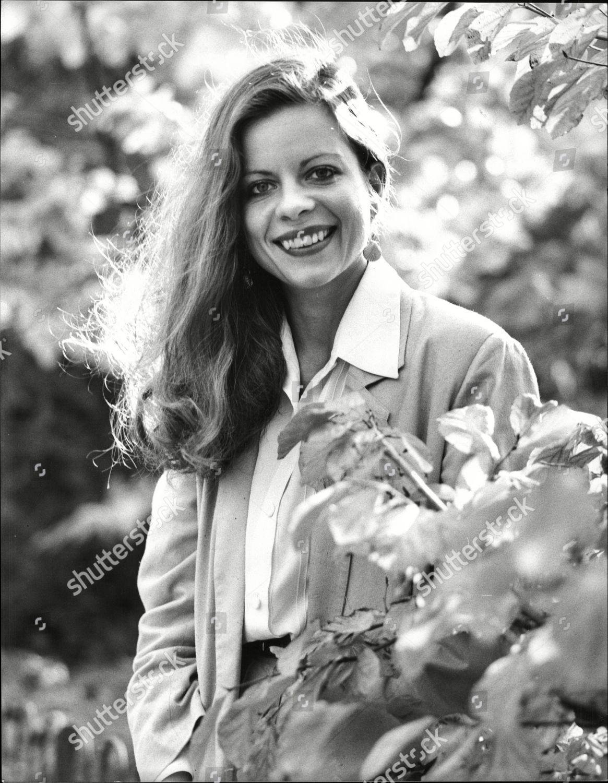 Michele Dotrice (born 1948) photo