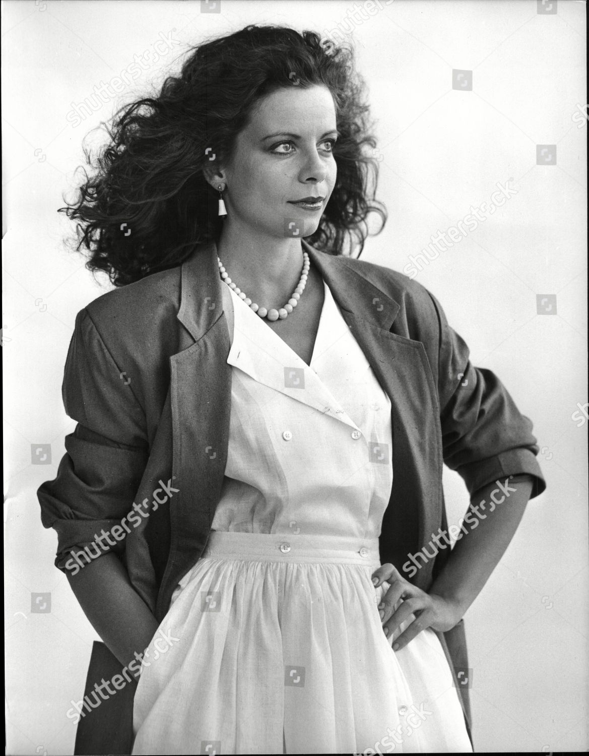 Watch Stephanie Zimbalist born October 8, 1956 (age 62) video