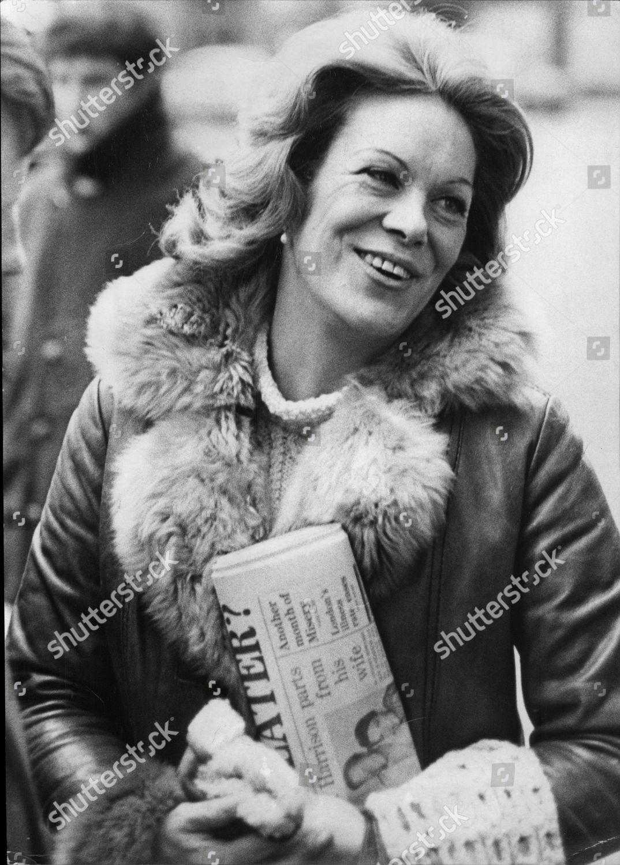 Jacqueline Evans,Martine Beswick (born 1941 (born in Port Antonio, Jamaica) Adult photo Crystal Day,Clare Bowen