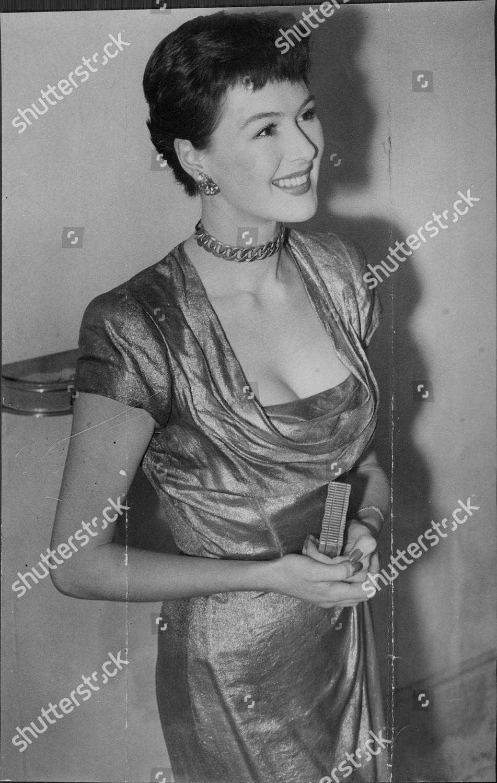 Audrey White