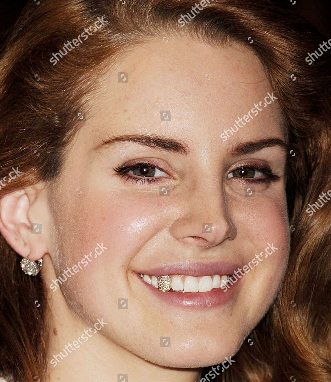 Lana Del Rey Editorial Stock Photo Stock Image Shutterstock