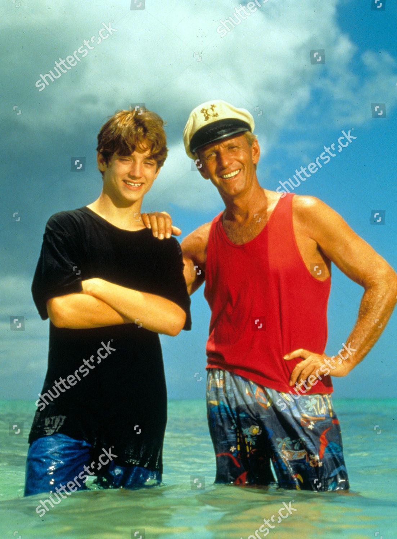flipper 1996 teljes film magyarul