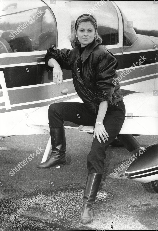 Jaclyn Jose (b. 1964),Theodora Richards XXX fotos Libby Holman,Frencheska Farr (b. 1992)