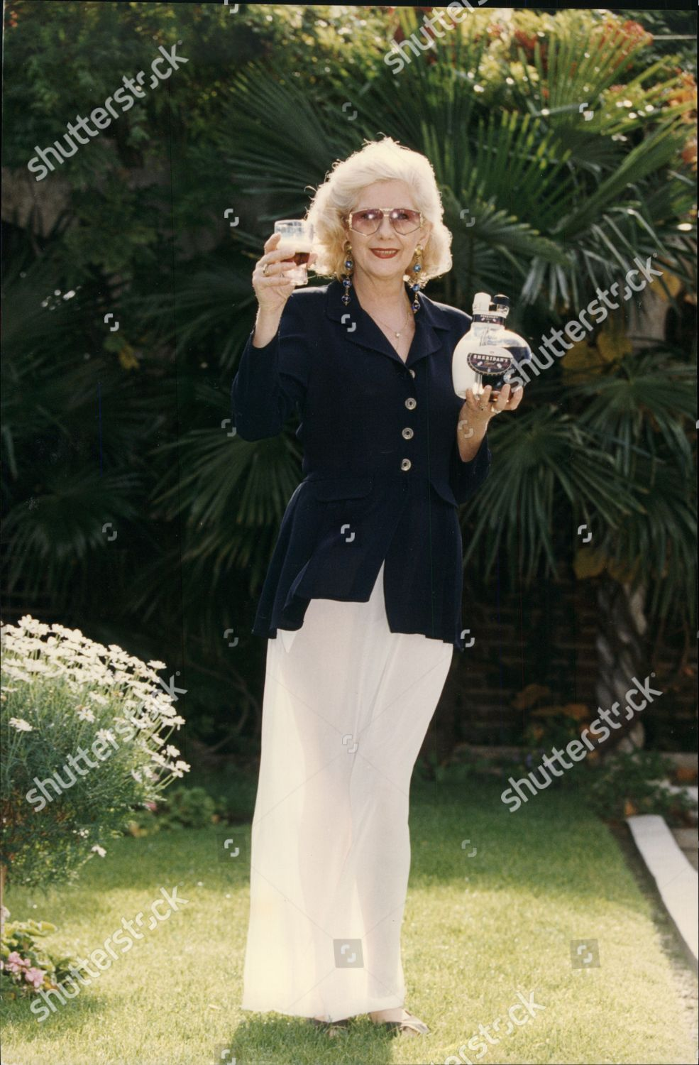 Mildred Coles (actress) Mildred Coles (actress) new photo