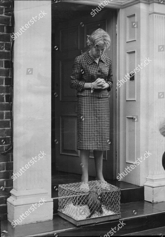 Jynine James Hot pics Princess Tatiana von Furstenberg,Emma Henry (?1986)
