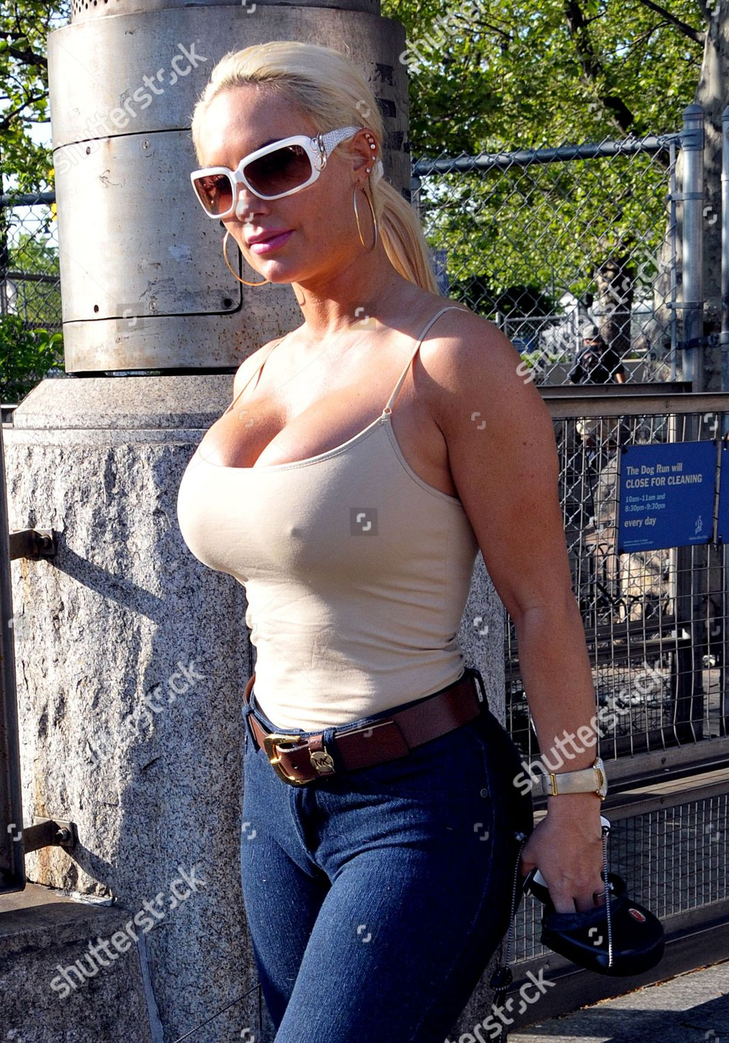 Nicole ?Coco Austin nude (65 pictures), photo Paparazzi, Snapchat, braless 2019