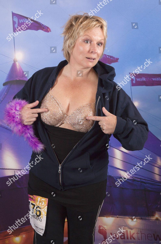 Pussy Cleavage Jennifer Saunders  nudes (16 photo), Instagram, panties