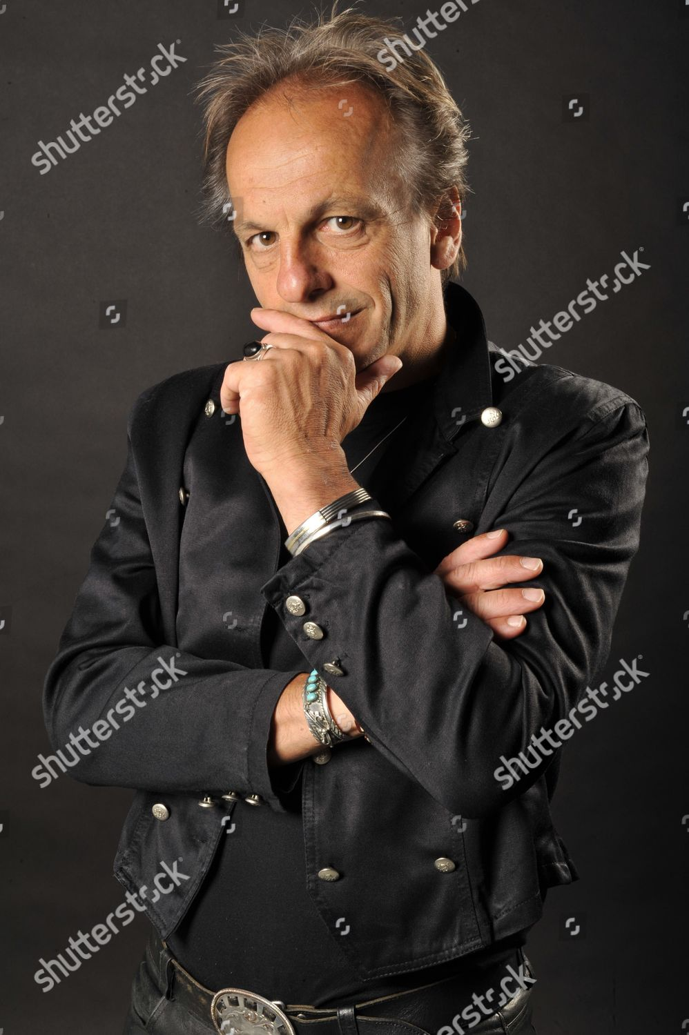 Andy Sears Editorial Stock Photo - Stock Image   Shutterstock