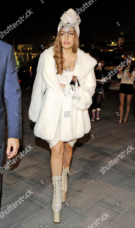 Gaga Stockholm