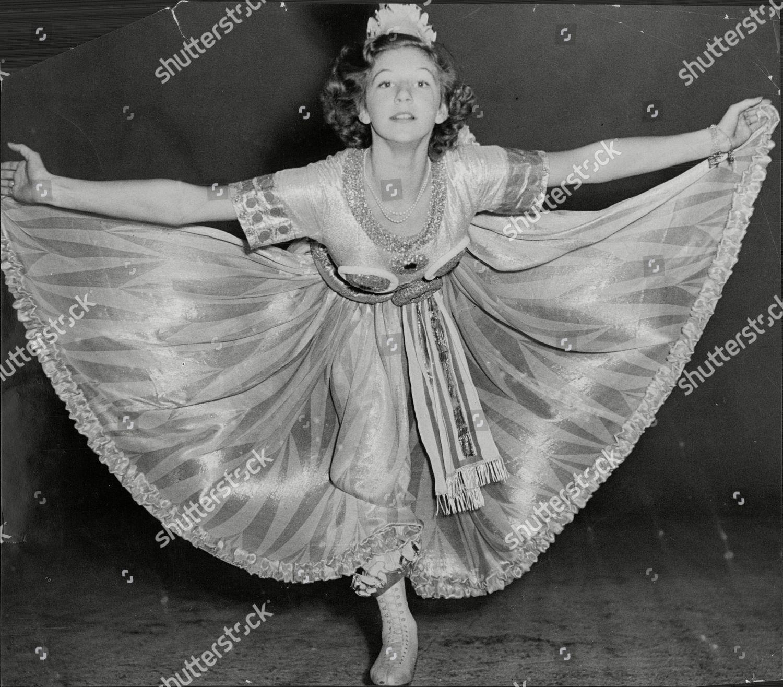Joan Greenwood (1921?987) Hot photo Shalane McCall,Bojana Novakovic