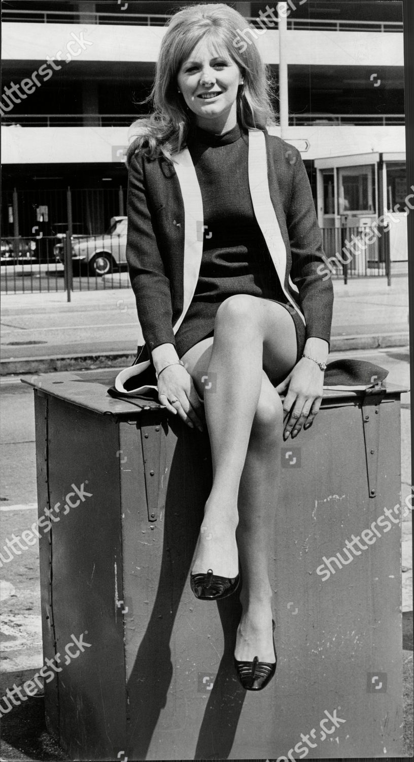 Mary Millington Mary Millington new foto